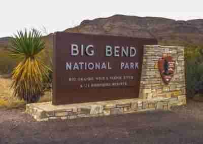 BigBendSelecgs-7381