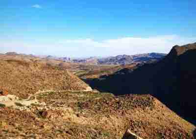 Big_Bend_Ranch_State_Park_RR_170