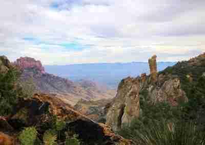 Boot_Canyon_Trail_View_Big_Bend