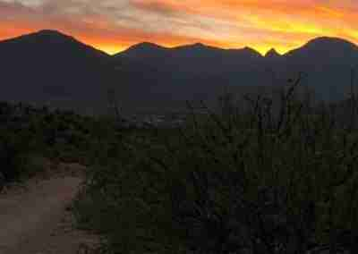 Christmas_Mountains_Terlingua_Ranch_Sunset
