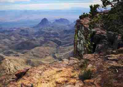 Cliffs_South_Rim_Big_Bend