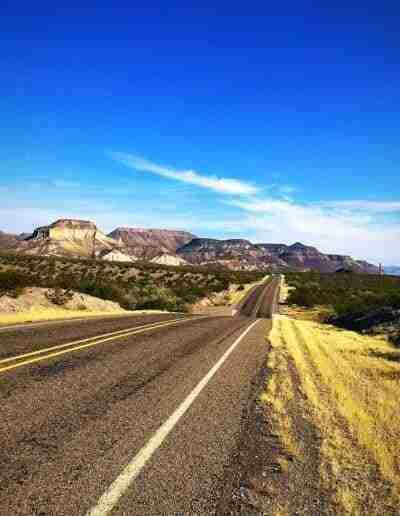Highway_170_BBRSP