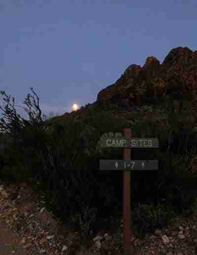 Moon_Christmas_Mountains_Terlingua_Ranch