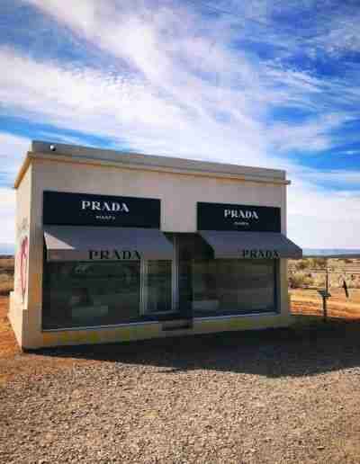 Prada_Marfa_November_2018
