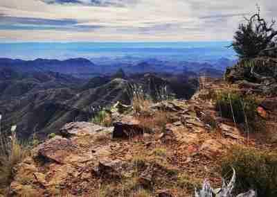 South_Rim_Trail_Views