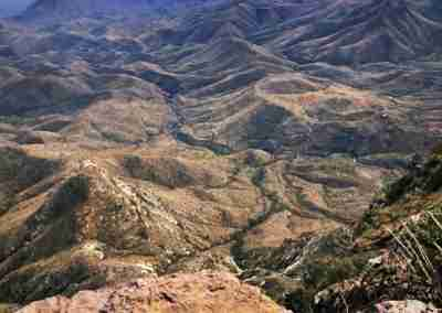 Views_South_Rim_Trail_Big_Bend