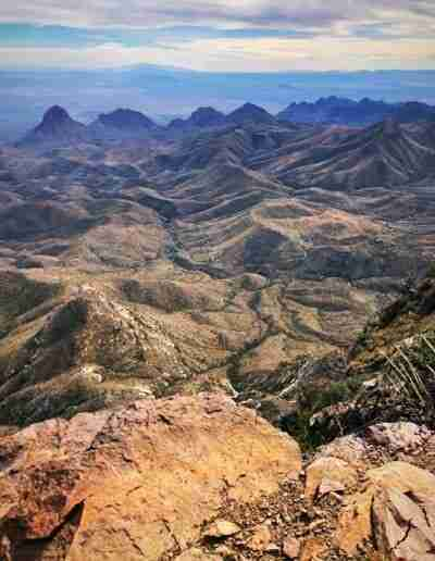 Views_South_Rim_Trail_Big_Bend