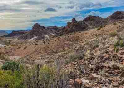 Big_Bend_National_Park_ Mule_Ear_Springs_Trail-01