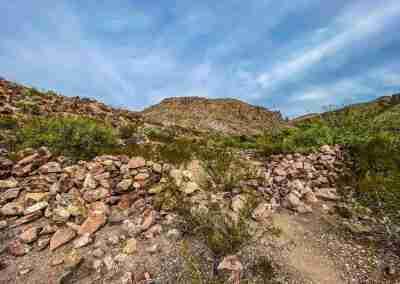 Big_Bend_National_Park_ Mule_Ear_Springs_Trail-02