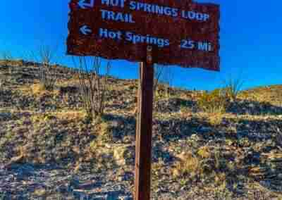 Big_Bend_National_Park_Hot_Springs_District-13