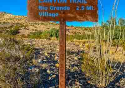 Big_Bend_National_Park_Hot_Springs_District-14