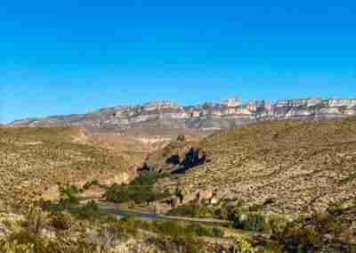 Big_Bend_National_Park_Hot_Springs_District-15