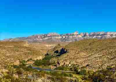 Big_Bend_National_Park_Hot_Springs_District-16