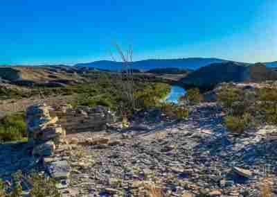 Big_Bend_National_Park_Hot_Springs_District-23