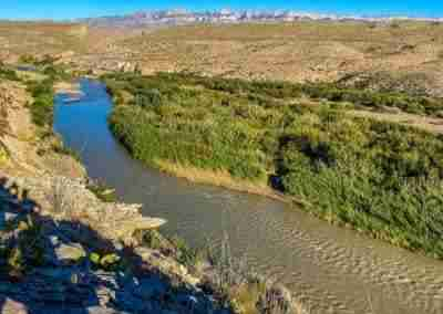 Big_Bend_National_Park_Hot_Springs_District-24