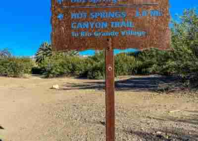 Big_Bend_National_Park_Hot_Springs_District-31